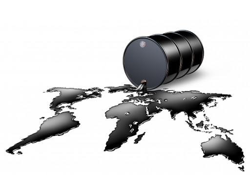 Sale of export bitumen